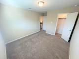 24707 Greenwood Bay Dr - Photo 24