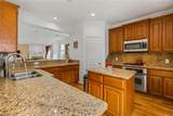 3279 Beverly Gardens Ct - Photo 9