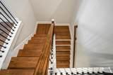 1508 Hedrick Street - Photo 42