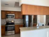 800 Country Place Drive - Photo 15