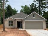 994 Arbor Crossing - Photo 1