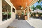 13803 Frio Springs Court - Photo 39