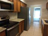 800 Country Place Drive - Photo 16