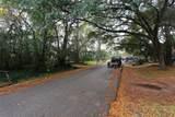 9858 Briarwild Lane - Photo 25