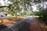 9858 Briarwild Lane - Photo 26