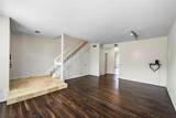 5910 Valley Forge Drive - Photo 1