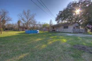 513 Cedar Bayou Road, Baytown, TX 77520 (MLS #10733088) :: Magnolia Realty