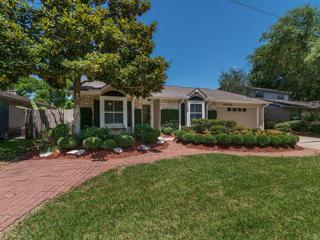 16707 Oxnard Lane, Friendswood, TX 77546 (MLS #1075273) :: Texas Home Shop Realty