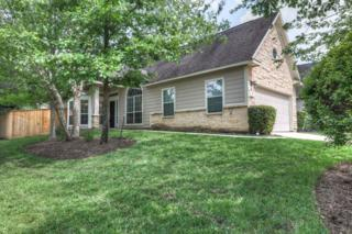 24 W Greenhill Terrace Place, The Woodlands, TX 77382 (MLS #13204686) :: Texas Home Shop Realty