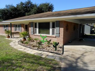 7417 N. Sh 94, Groveton, TX 75845 (MLS #1407045) :: Mari Realty