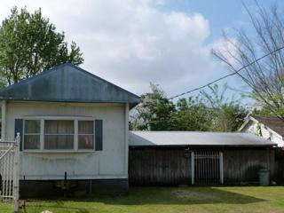 14134 Texarkana Street, Houston, TX 77015 (MLS #15249125) :: Magnolia Realty