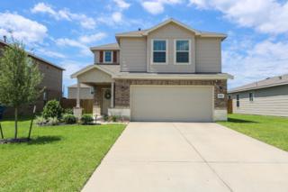826 Salado Slough Lane, Rosenberg, TX 77471 (MLS #15634296) :: NewHomePrograms.com LLC