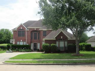 3007 Old South Drive, Richmond, TX 77406 (MLS #16024964) :: Texas Home Shop Realty