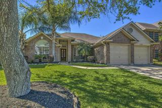 4326 Sugar Bars Drive, Friendswood, TX 77546 (MLS #16469454) :: Texas Home Shop Realty