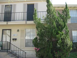 18111 Heritage Lane, Nassau Bay, TX 77058 (MLS #16580894) :: Texas Home Shop Realty