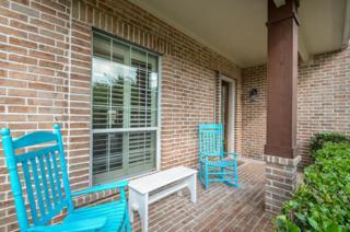 3510 Cornwall Court, Missouri City, TX 77459 (MLS #16773348) :: Magnolia Realty