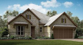 320 Woodway Drive, League City, TX 77573 (MLS #17183343) :: Texas Home Shop Realty