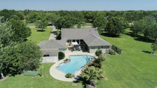 1509 Falling Leaf Drive, Friendswood, TX 77546 (MLS #18521825) :: Texas Home Shop Realty