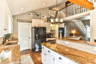 101 Valley View Court, Coldspring, TX 77331 (MLS #1860174) :: Mari Realty