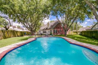 15818 Heritage Falls Drive, Friendswood, TX 77546 (MLS #18918838) :: Texas Home Shop Realty