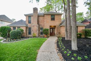 12114 Oakcroft Drive, Houston, TX 77070 (MLS #1902224) :: Magnolia Realty