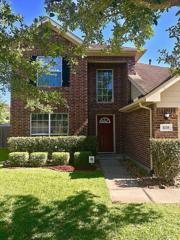 3235 Meadow Bay Lane, League City, TX 77539 (MLS #19472606) :: Texas Home Shop Realty
