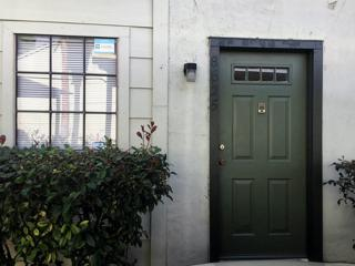 8625 Victorian Village Drive #8625, Houston, TX 77071 (MLS #20444454) :: Magnolia Realty