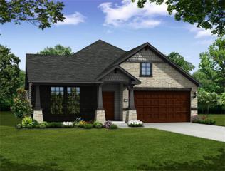 316 Bolton, League City, TX 77573 (MLS #21249490) :: Texas Home Shop Realty