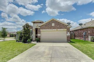 3203 Carriage Cove Court, League City, TX 77539 (MLS #2192581) :: Texas Home Shop Realty