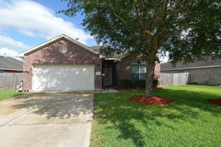 234 River Basin Lane, League City, TX 77539 (MLS #24507234) :: Texas Home Shop Realty