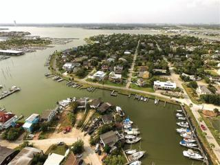 308 Pine Road, Clear Lake Shores, TX 77565 (MLS #24520204) :: Texas Home Shop Realty