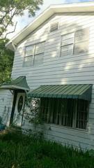5313 Palm Drive, Dickinson, TX 77539 (MLS #24930475) :: Texas Home Shop Realty