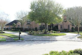 2204 S Century Court, Friendswood, TX 77546 (MLS #25117746) :: Texas Home Shop Realty