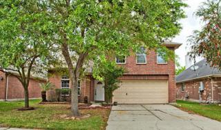 2881 Rocky Creek Lane, League City, TX 77539 (MLS #2535360) :: Texas Home Shop Realty