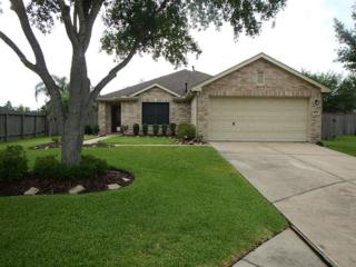 4706 Meadowthorn Court, Friendswood, TX 77546 (MLS #25952319) :: Texas Home Shop Realty