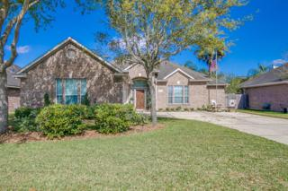 2427 Donovan View, League City, TX 77539 (MLS #26071534) :: Texas Home Shop Realty