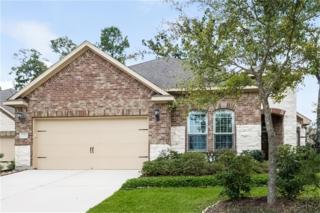 7 Hearthwick Road, The Woodlands, TX 77375 (MLS #27069928) :: Magnolia Realty