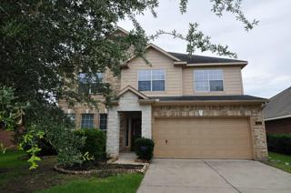 430 Drake Lane, League City, TX 77573 (MLS #27930480) :: Texas Home Shop Realty
