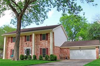 229 Saint Cloud Drive, Friendswood, TX 77546 (MLS #28484403) :: Texas Home Shop Realty