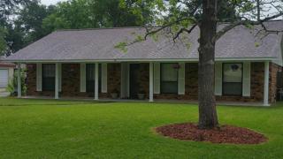 59 S Shamrock Court, Lake Jackson, TX 77566 (MLS #28584550) :: NewHomePrograms.com LLC