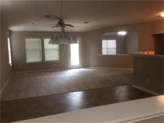 3826 Misty Falls Lane, Friendswood, TX 77546 (MLS #29175540) :: Texas Home Shop Realty