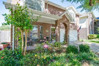 3269 Jan Court, Katy, TX 77493 (MLS #29990244) :: Texas Home Shop Realty