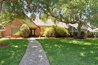 18511 Prince William Lane, Nassau Bay, TX 77058 (MLS #30253382) :: Texas Home Shop Realty