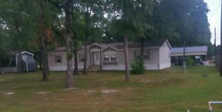 210 Nassau Lane, Point Blank, TX 77364 (MLS #30788134) :: Mari Realty
