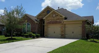 3033 Spring Hill Lane, League City, TX 77573 (MLS #31732603) :: Texas Home Shop Realty