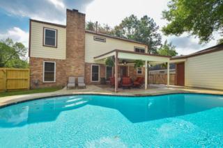 3123 Cascade Creek Drive, Houston, TX 77339 (MLS #32277404) :: Magnolia Realty