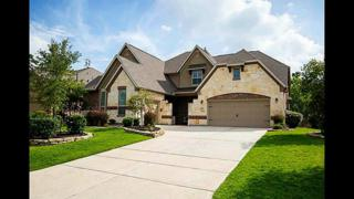 10 Satinleaf Place, The Woodlands, TX 77375 (MLS #32539254) :: Magnolia Realty