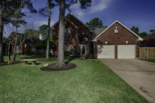 7519 Ashton Drive, Houston, TX 77095 (MLS #33231714) :: Magnolia Realty