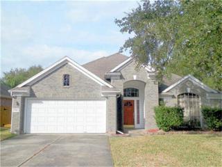 3123 Bay Creek Drive, League City, TX 77539 (MLS #33543068) :: Texas Home Shop Realty
