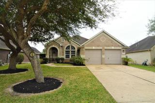 2142 Winding Springs Drive, League City, TX 77573 (MLS #34112287) :: Texas Home Shop Realty
